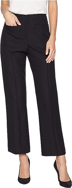 Echo Park Pants