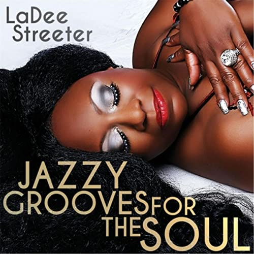 Jazzy Grooves for the Soul