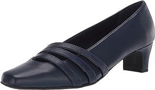 Easy Street Womens Entice Dress Shoe