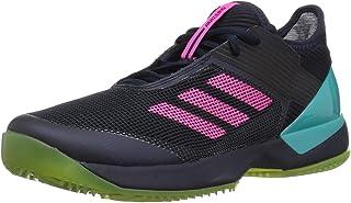 adidas Women's Adizero Ubersonic 3 Clay