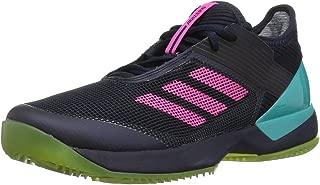 adidas Womens Adizero Ubersonic 3 Clay