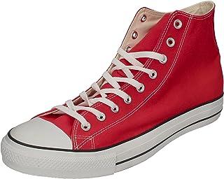 Converse 9621, Sneakers Basses Mixte
