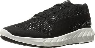 PUMA Women's Ignite Ultimate Layered Wn's Running Shoe
