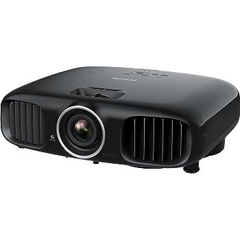 Epson EH-TW6000 - Proyector Digital Full HD: Amazon.es: Electrónica