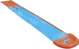 Bestway H2OGO Single Wasserrutsche 488 cm