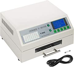 bga soldering machine