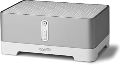 Sonos ZonePlayer ZP100 Add-On Player (Discontinued by Manufacturer)