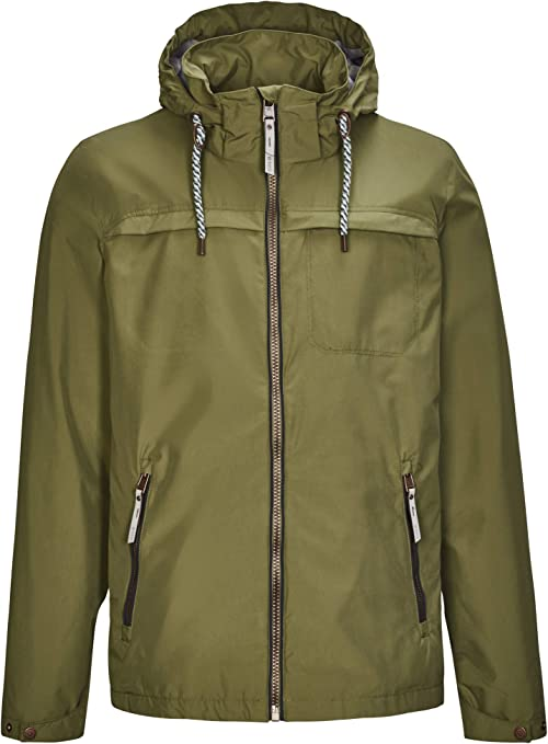 G a Dx Men/'s Functional Jacket Jaaku Details about  /G I