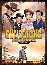 Gunsmoke: Season 9, Vol. 2