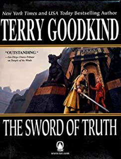 sword for truth