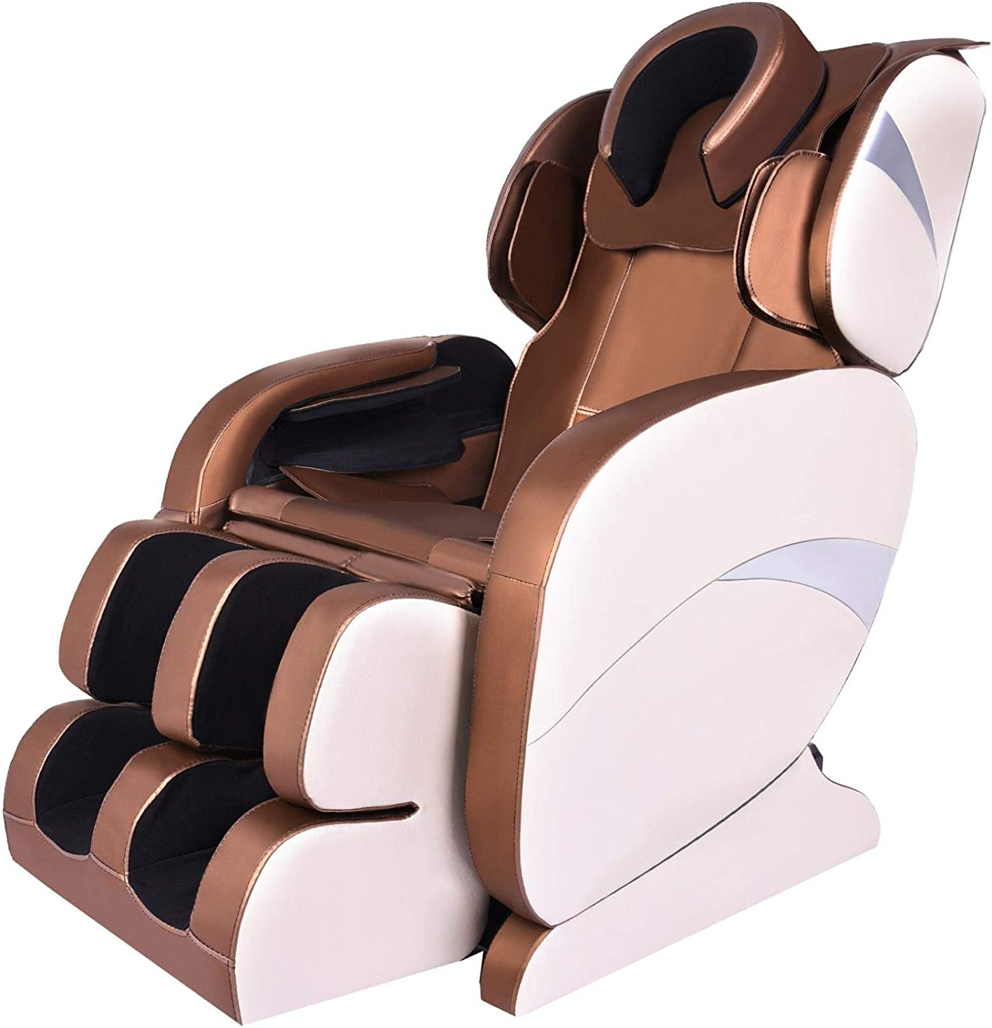 2021 Weekly update New Massage Chair Chairs Full Wholesale Recliner and Body Z