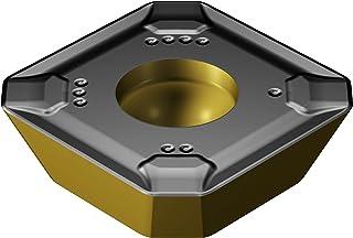 Neutral Hand TiN Carbide Al2O3 R300-0932M-PH 4340 4340 Grade CoroMill 300 Insert for milling Round Sandvik Coromant CVD TiCN