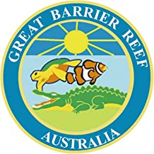 Best sew on badges patches australia Reviews