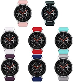 Best galaxy watch straps Reviews