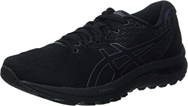 Asics GEL-CUMULUS 22 mens Road Running Shoes