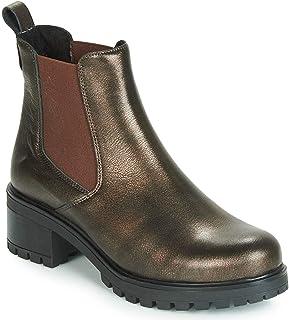 0fb7af72baa2 Suchergebnis auf Amazon.de für: Betty London: Schuhe & Handtaschen