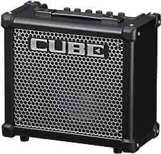 Best cube 01 amp Reviews