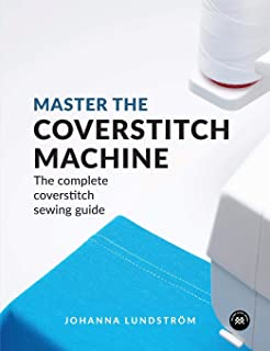 babylock coverstitch manual