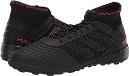 Core Black/Core Black/Active Red