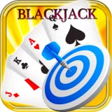 Target Free Dart Blackjack 21 Free Dart Match Free Blackjack for Kindle HD Free Casio Games Cards Games Free Blackjack 21 Offline Best Cards Games