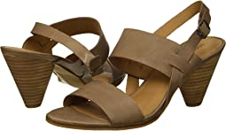 eb196156628f Women s Sandals + FREE SHIPPING