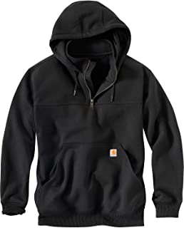 Men's Rain Defender Paxton Heavyweight Hooded Sweatshirt
