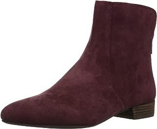 Women's Lk-glanshi Ankle Boot