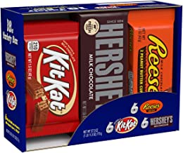Best bulk candy bar Reviews