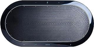 Jabra Speak 810 MS - Professional Unified Communication Speakerphone