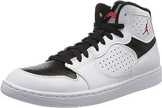 Nike Jordan Access, Scarpe da Basket Uomo