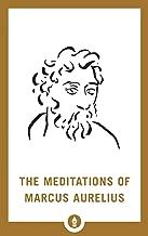 The Meditations of Marcus Aurelius (Shambhala Pocket Library)