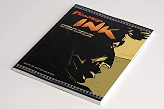 Framed Ink: Drawing and Composition for Visual Storytellers PDF