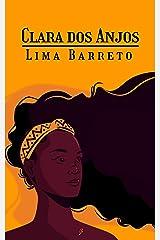 Clara dos Anjos eBook Kindle