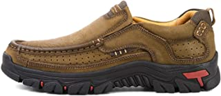 Best leather shoes uae Reviews