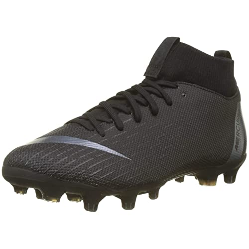 f7073091d1c Mercurial Superfly 5: Amazon.com