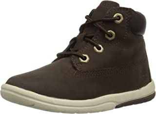 Timberland Kids' Toddle Tracks 6 Boot Ankle
