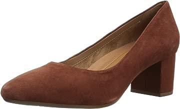 dark brown suede dress shoes
