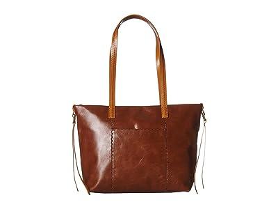 Hobo Cecily (Woodlands) Tote Handbags