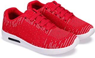 Zenwear Casual Lace Up Shoes First time in India Extra Light Weight & Comfortable Shoes for Men