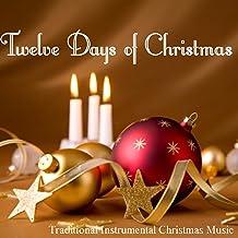 10 Mejor Twelve Days Of Christmas Music de 2020 – Mejor valorados y revisados