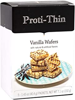 Best colorful vanilla wafers Reviews