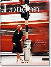 Best taschen books london Reviews