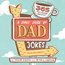Best knock knock jokes for dads Reviews