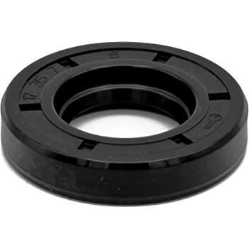 Ersatzteil Wellendichtring 22x47x7mm DIN 3760 ISO 6194