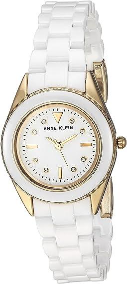 Anne Klein - AK-3164WTGB
