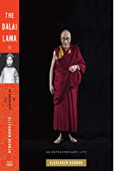 The Dalai Lama: An Extraordinary Life Kindle Edition