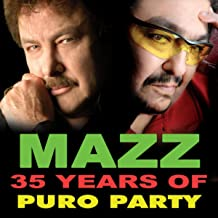 Best jimmy gonzalez y grupo mazz songs Reviews