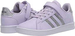 Purple Tint/Matte Silver/Tech Purple