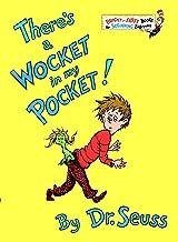 Best rocket in my pocket book Reviews
