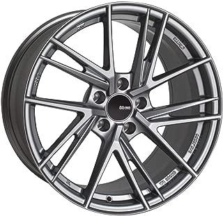 Best enkei td5 wheels Reviews